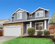 1509 150th Place SW, Lynnwood image