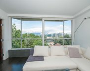 518 Moberly Road Unit 806, Vancouver image