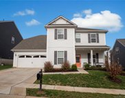 1073  Dunwoody Drive, Indian Land image