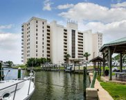 4610 White Avenue Unit 1106, Orange Beach image