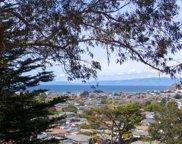 1693 Higgins Way, Pacifica image
