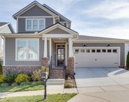 3318 Vinemont Dr, Thompsons Station image