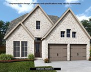 16334 Silver Emperor Street, Humble image