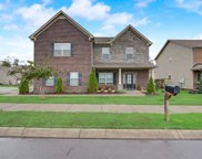 4001 Lexie Ln, Spring Hill image