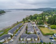 19811 3rd Ave Unit B27, Poulsbo image