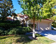 5111 ONION CREEK Lane, Las Vegas image