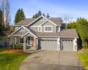 17116 NE 183rd Place, Woodinville image