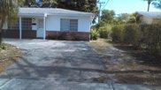 828 Prosperity Farms Road Unit #2, North Palm Beach image