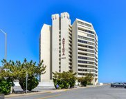 8500 Coastal   Highway Unit #802, Ocean City image