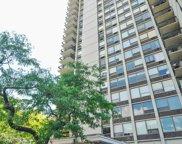 1460 N Sandburg Terrace Unit #1710, Chicago image
