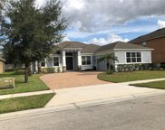 3517 Bunchberry Way, Ocoee image