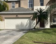 2149 SW Trenton Lane, Port Saint Lucie image