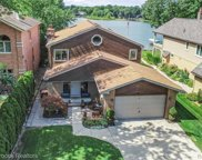 3400 EDGEWOOD PARK DR, Other image