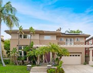 22612 Sweetmeadow, Mission Viejo image