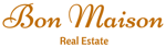 California Wine Country Homes for Sale | California Wine Country Real Estate