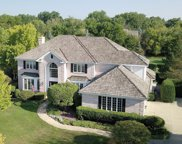 1108 New Castle Drive, Libertyville image