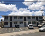 94-106 Pupupuhi Street, Waipahu image