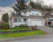12576 206 Street, Maple Ridge image