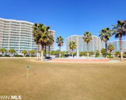 28107 Perdido Beach Blvd Unit D612, Orange Beach image