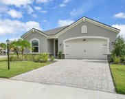 11964 Brookside Drive Unit 205, Bradenton image
