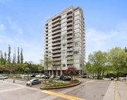 9623 Manchester Drive Unit 1208, Burnaby image