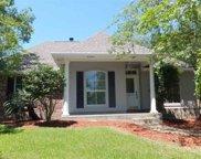18460 Lakefield Ave, Baton Rouge image