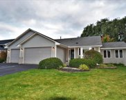 342 Tuttle Drive, Hastings image