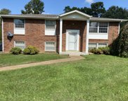 9006 Forest Lawn Dr, Brentwood image