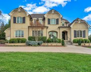 9288 Wardley Park Ln, Brentwood image