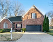 3006 Lona Ct, Spring Hill image