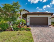12655 Canavese Lane, Venice image
