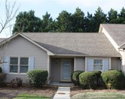 1216 Watermark Court, High Point image