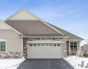 18367 Justice Way, Lakeville image
