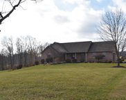 9104 Black Rabbit  Road, Penn Twp image