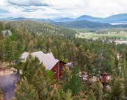 12075 Mauff Way, Conifer image