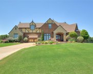 16539 S Choctaw Road, Edmond image