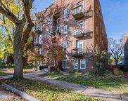 1216 Powderhorn Terrace Unit #35, Minneapolis image