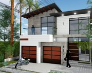 489 S Willaman Drive, Beverly Hills image