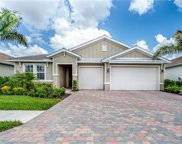 14801 Windward Ln, Naples image