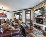8886 Empire Club Drive Unit 107, Park City image