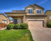 14151 East 100th Way, Commerce City image