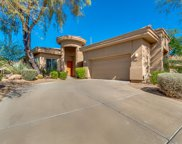 7324 E Crimson Sky Trail, Scottsdale image