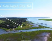 71 N Calibogue Cay Road, Hilton Head Island image