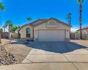 8349 E Portobello Avenue, Mesa image