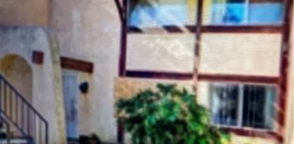 12221     Carnation Lane   C, Moreno Valley