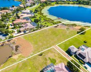 11544 Willow Gardens Drive, Windermere image