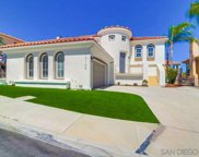 10124     Fabled Waters Ct., Spring Valley image