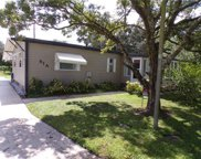 2055 S Floral Ave Unit 51A, Bartow image