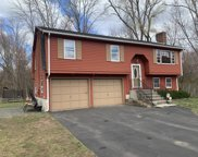 604 S West St, Agawam image