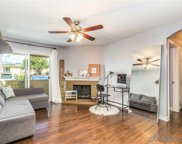 9929 Erma Rd Unit #104, Scripps Ranch image